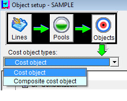 abc-tour-cost-objects-dropdown