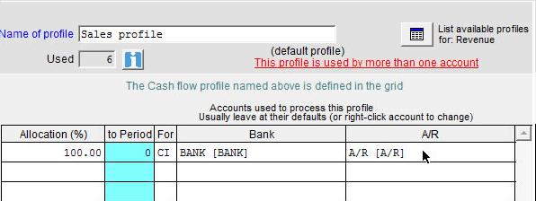 vcf-tour-cashflow-profile2